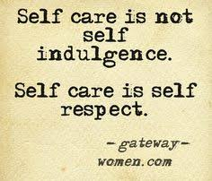 Respect Women Quotes on Pinterest | Independent Women Quotes ... via Relatably.com