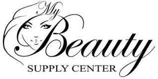 <b>CND Shellac</b> Collection Sets– My Beauty Supply Center Inc.