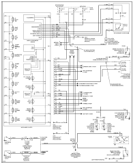 wiring diagrams for chevy trucks 1997 the wiring diagram wiring diagrams for chevy trucks 1997 wiring wiring wiring diagram