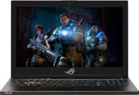 Intel Gaming Laptops - Best Buy
