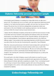 offers diabetes fellowship personal statement sample writing service online  It is the best platform where you can get satisfaction and many back guarantee