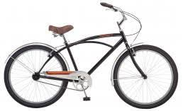 <b>Велосипед Schwinn Baywood Mens</b> 2018 – Купить велосипед ...