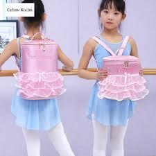 Online <b>Shopping</b> for شنط+اطفال+اولاد+فورتنايت on Fordeal