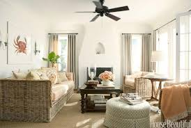 white living room ideas white living rooms decor beautiful white living room