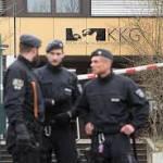 15-Jähriger ersticht Mitschüler in Lünen