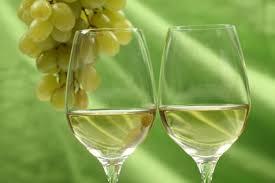 Risultati immagini per bicchiere di vino bianco