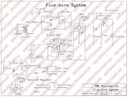 new racing cdi wiring diagram new image wiring diagram 8 pin atv cdi box wiring diagram wiring diagram schematics on new racing cdi wiring diagram