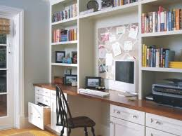 1000 ideas about office cabinets on pinterest home office executive office furniture and cabinets basic home office
