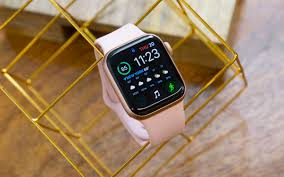 Apple Watch 5: Rumors, Release Date, Price, Features and More ...