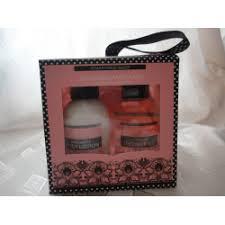 Отзыв о Подарочный <b>набор Xiamen nature</b> products co, ltd ...