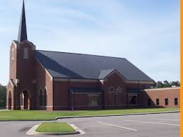 roof repair place: is your roof damaged church roof repair is your roof damaged