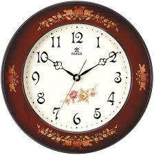 Деревянные <b>настенные часы Power PW1820JKS1</b> — купить в ...