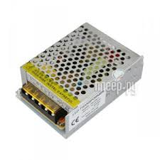 <b>Блок питания Rexant 220V</b> AC/12V DC 3A 36W IP23 200-036-1