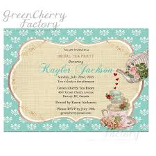 birthday invitation maker invitation ideas vintage wedding shower invitation templates