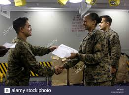 corporal pasha martin a supply warehouse clerk special corporal pasha martin a supply warehouse clerk special purpose marine air ground task force