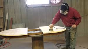 Stripping Dining Room Table How To Sand A Oak Dining Table By Timeless Arts Refinishing 616