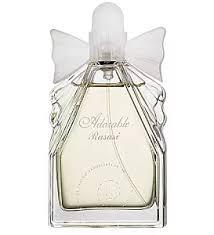 Купить парфюмерию <b>Rasasi</b>. Оригинальные духи, туалетная ...