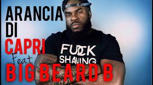<b>Acqua Di Parma Arancia</b> di Capri with Big Beard Business - YouTube