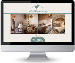 House Designing Website   House Plan Design Websites