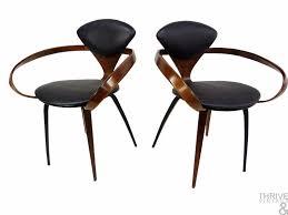 here cherner furniture