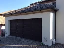 Wooden Garage Doors Pictures  Swipe Leftright To See More