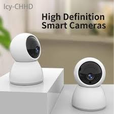 <b>Icy</b> security camera <b>1080P</b> CCTV home wireless cctv camera Audio ...