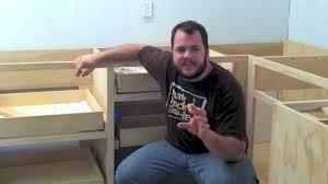 soft close drawers box:  maxresdefault
