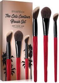 <b>Smashbox</b> Cali <b>Contour Brush</b> Set, Created for Macy's | Contour ...