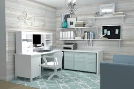 feminine home office amp ikea office ideas a space to call home within the brilliant and stunning feminine home office with regard to your own home brilliant ikea office table