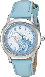 Girls' Watches - Dress / Watches / Girls: Clothing ... - Amazon.com
