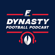 FantasyPros Dynasty Football Podcast