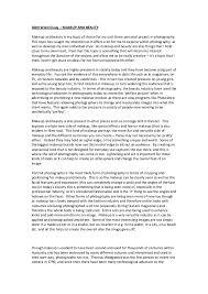definition essay topics definition essay topics definition essay    example definition essay example word essay words essay example word essay example definition essay topics