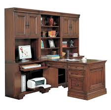 modular desk wall aspenhome home office e2