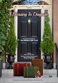 jewish learning program a blessing in disguise dvd for women only