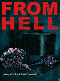 From Hell - Wikipedia