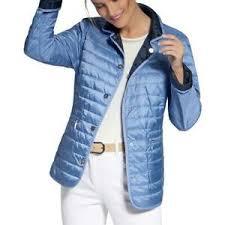 <b>Basler пальто</b>, <b>куртки</b> и жилеты для женский - огромный выбор по ...