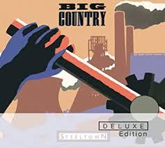 <b>Steeltown</b>: Amazon.co.uk: Music