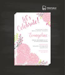 let s celebrate pdf wedding party invitation template let s celebrate pdf wedding party invitation template