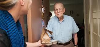 Image result for meals on wheels