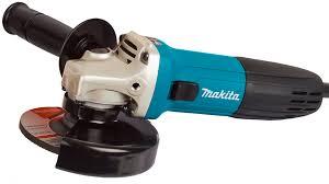 Угловая шлифмашина <b>Makita GA 4530</b> - цена, отзывы ...