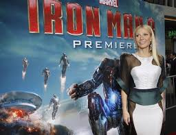 iron man 3 box office collection superhero flick opens with a bang in india aashiqui 2 beats iron man
