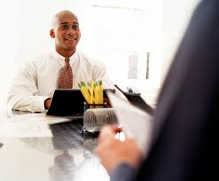 best interview questions to ask employers the best questions are those that arise from the initial research you will conduct of the organization while preparing for the interview