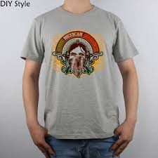 online get cheap american artists com alibaba group tjenglish irish american writers artists t shirt top pure cotton men t shirt new design