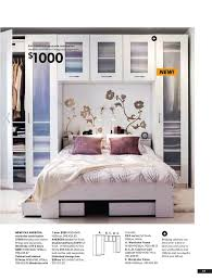 space living ideas ikea:  ideas about ikea small spaces on pinterest ikea small apartment small spaces and ikea studio apartment