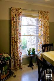 room curtains ideas lovable design