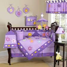how to assemble baby bedroom sets baby girls bedroom furniture