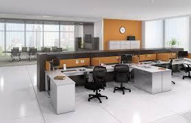 modular workstations with advances in technology and office furniture manufacturing the ergonomic attributes cost and value of panel system furniture buy modular workstation furniture