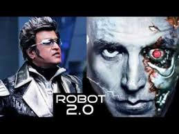 Watch Robot 2 (2017) (Hindi)    full movie online free