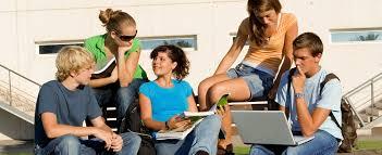 need for value based education essay the value of education essay topservicepaperessayus