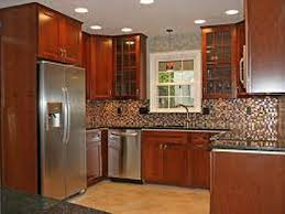 classy galley kitchen lighting kitchengalley kitchen lighting ideas pictures galley kitchen best best lighting for a kitchen